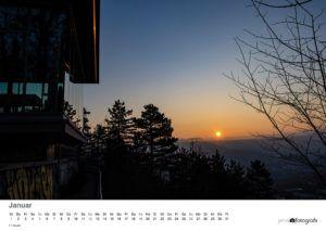 Dein Jena Kalender 2020