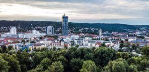 Jena Kalender 2020
