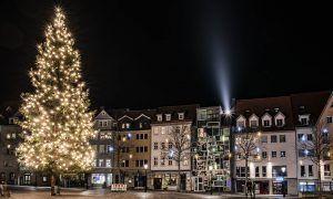 Jena Fotokalender 2021