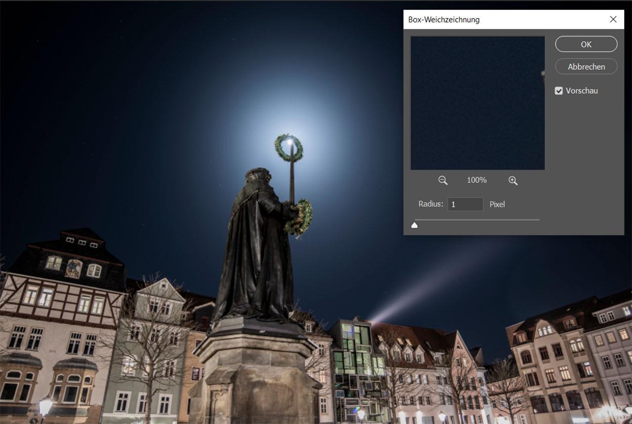 Digitaler Workshop Fotobearbeitung für Einsteiger