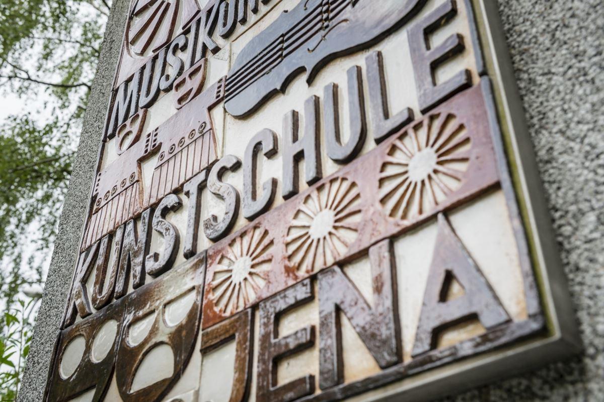 Digitaler Beratungstag an der Musik- und Kunstschule Jena