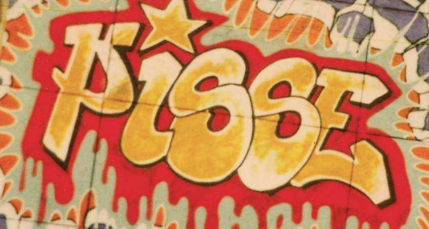 LEIDER ABGESAGT!!! LECKER PUNKROCK-ABENDBROT ZUM SONNTAG am 10.05. im Kassa Jena