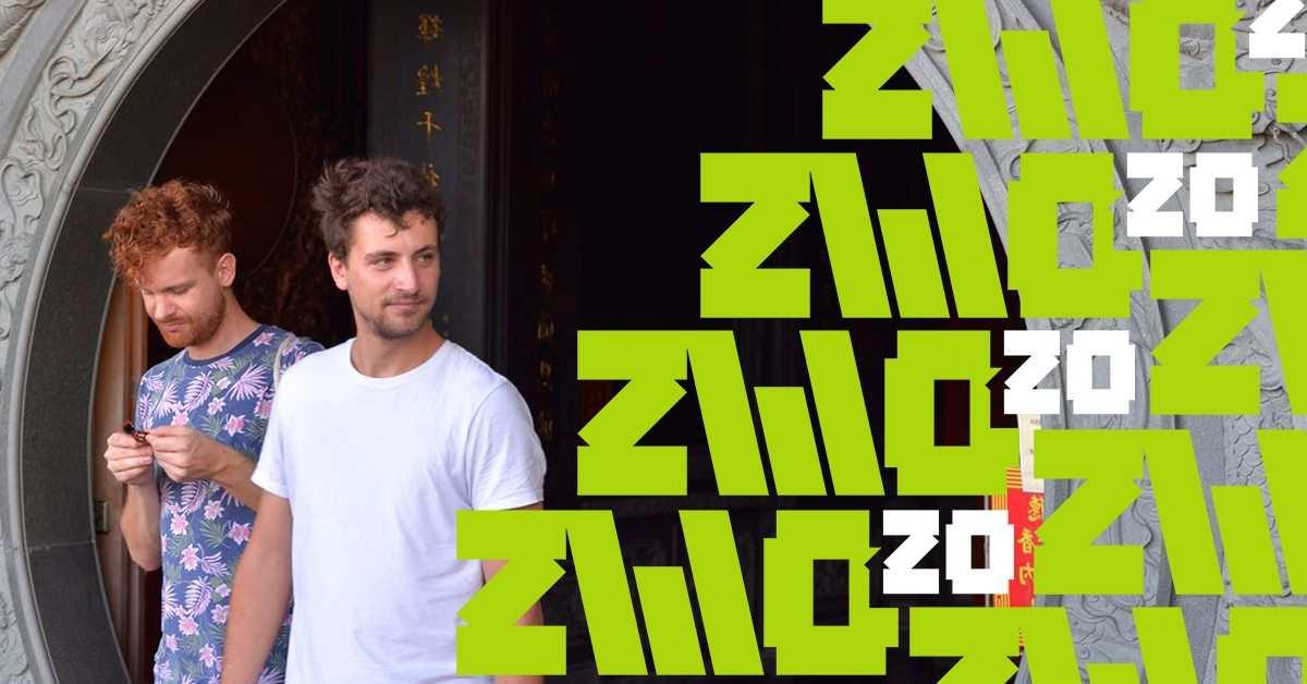 www.ZWO20.life // aroma+ mit carlo bonanza & wurzelholz
