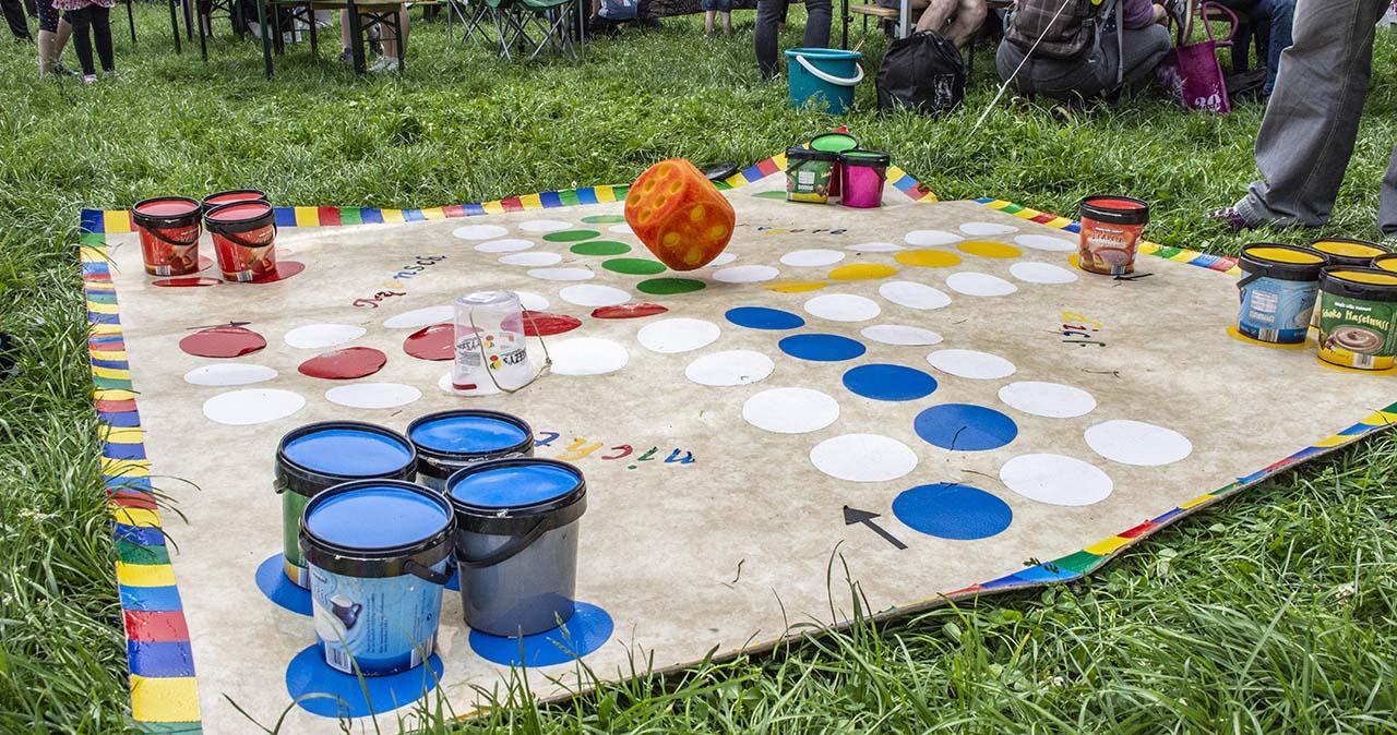Jena – Stadt für Kinder. Online-Podium am 01.06.2021